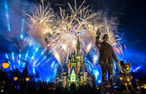 Special Preview Event for Happily Ever After
