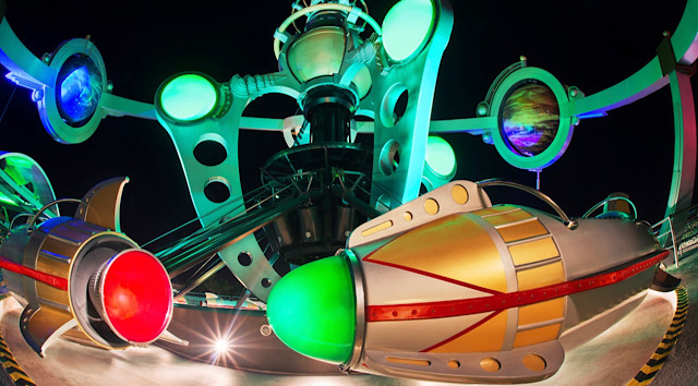 The 9 worst Disney rides that aren't worth waiting for
