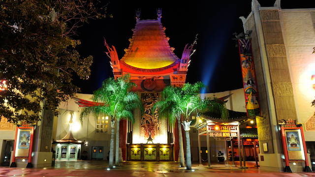 The Best Restaurants in Hollywood Studios - According to Disney Fans!