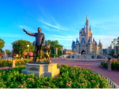 The Best Restaurants in Magic Kingdom - According to Disney Fans