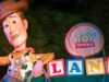 The Best Rides to Enjoy at Night at Walt Disney World