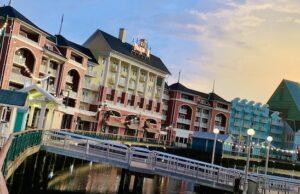 More of Disney's Boardwalk opens ahead of resort reopening