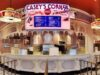 New menu changes for Casey's Corner: will it reopen soon?
