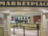 Check out the ultimate shop at Disney's Beach Club Marketplace
