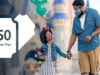Win a trip to Walt Disney World as a Disney Magic Maker