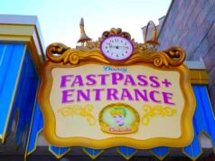 """My Disney Experience has """"Standby"""" wait times now. Is FastPass coming back?"""
