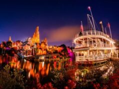 Many Disney World attractions closed for second day in a row