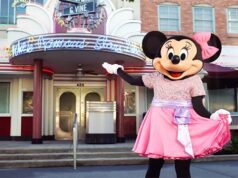 Breaking: Another Disney World Offering To Return Soon