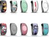 Major Increase in MagicBand Prices as Disney Moves to Phone Technology