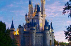 Several Big Attractions are Down at Magic Kingdom