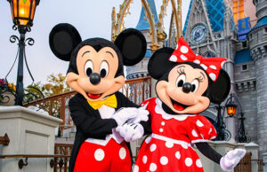 What is Disney World like now that most restrictions are gone? Here's what we found.