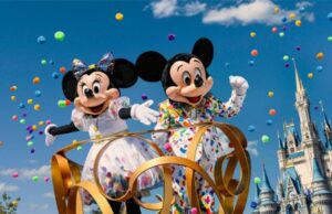 Breaking: Orange County Florida is moving to Phase 3, Disney could lift all restrictions
