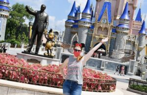 Disney Adults are actually very cool for these reasons