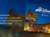 planDisney Introduces New Resort Guide