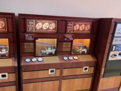 Everything you need to know about pressed pennies in Walt Disney World