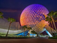 Disney World Continues to Reopen Previously Closed Attractions!