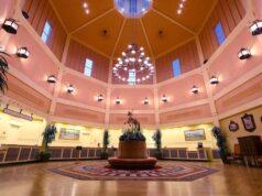 New Refurbishments Scheduled for Two Disney World Resorts