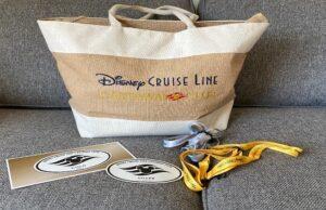 The Many Benefits of Disney Cruise Line Membership Levels
