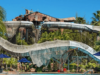 New Signs Point to Possible Reopening of Typhoon Lagoon
