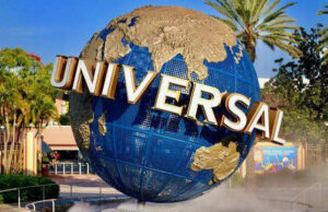 Is Universal continuing to put more pressure on Disney with the return of this big experience?