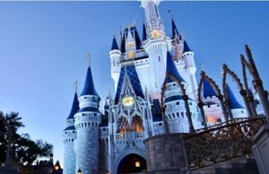News: A Popular Magic Kingdom Attraction Shuts Down, but it's Not for the Reason you think