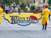 All Outdoor Disney World Attractions are Now Closed