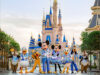 Disney reveals the next character in the Fab 50 Character Collection