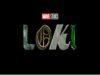 Popular Disney+ Series 'Loki' Will Return for A Second Season!