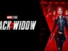 Scarlett Johansson Alleges Contract Breach in new lawsuit Against Disney