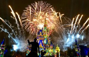 The 10 Most Amazing Disney Entertainment Songs As Chosen By Disney Fans!