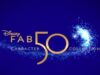 The Next Fab 50 Character Sculpture Is Extra FABulous!