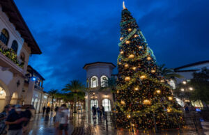 These Two Fan Favorites And More Are Returning To Resort Hotels and Disney Springs This Holiday Season