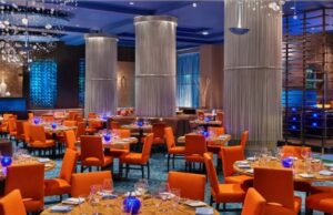 How to enjoy a 3 course meal at select Disney World restaurants for $37
