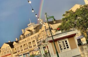 Another amenity will reopen soon at Disney's BoardWalk