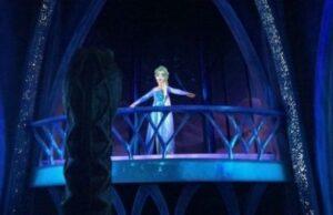 Will Hurricane Elsa Hit Disney World?