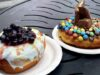 Review: The Donut Box at Epcot's Food and Wine Festival is a Disappointment