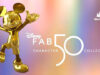 The next Fab 50 Golden Character Statue is revealed!