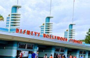 New Character Meet Opportunities Debut at Disney World
