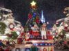 My Christmas wish: what I hope Disney brings back for the holidays