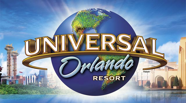 Universal Orlando Resort Makes Unannounced Change to the Dining Plan