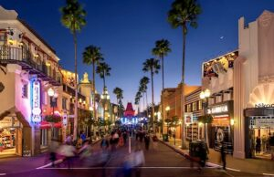 Hollywood Studios Restaurant Opens Soon with a New Limited Menu