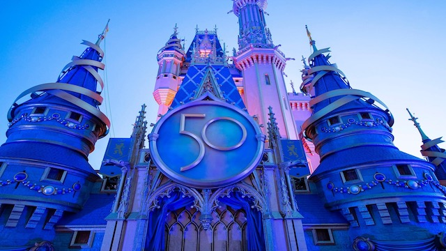 More sculptures revealed for Disney's Fab 50 Character Collection