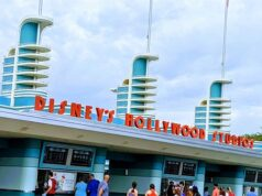 Another character dining experience will return to Disney World SOON!