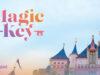 Breaking: Disney Releases Details on New Annual Passholder Program