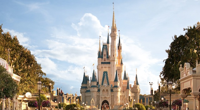 Breaking News: Disney World Updates Mask Requirements for Attractions and Queues