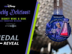 Check Out These Wicked Medals That Were Just Revealed