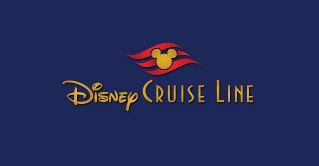 Disney Cruise Line's First Sailing Denied Boarding to Many Due to Covid Regulations