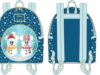 First Look at Loungefly's New Holiday Disney Collection