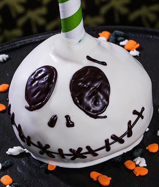 Disney-World-Frightful-Favorite-Halloween-Treats-Guide