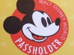 New Top Tier Disney World Annual Passes Come with a Much Higher Price